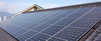 solar_top_photo02